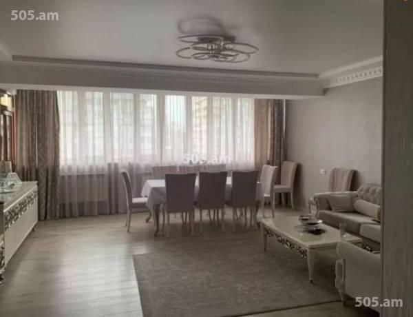 4-senyakanoc-bnakaran-vacharq-Yerevan-Achapnyak