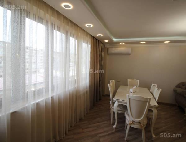 3-senyakanoc-bnakaran-vacharq-Yerevan-Center