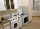 3 սենյականոց բնակարան վարձով Սարյան փող, Կենտրոն Երևան, 105627
