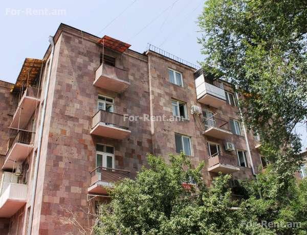 2-senyakanoc-bnakaran-vardzakalutyun-Yerevan-Center