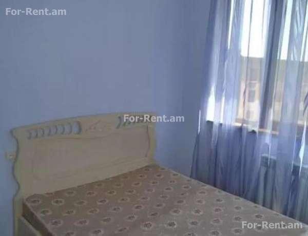 բնակարան-վարձով-Երևանում