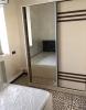 2 սենյականոց բնակարան վարձով Մամիկոնյանց փող, Արաբկիր Երևան, 106738