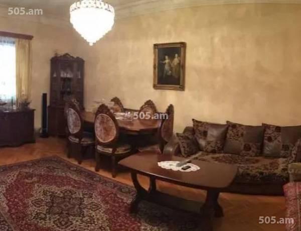 arandznatun-vacharq-Yerevan-Malatia-Sebastia