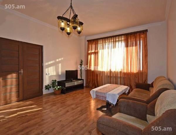 1-senyakanoc-bnakaran-vacharq-Yerevan-Qanaqer-Zeytun