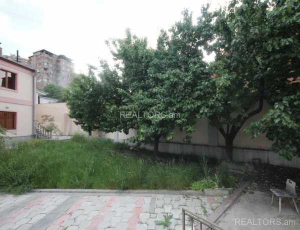 arandznatun-oravardz-Yerevan-Center
