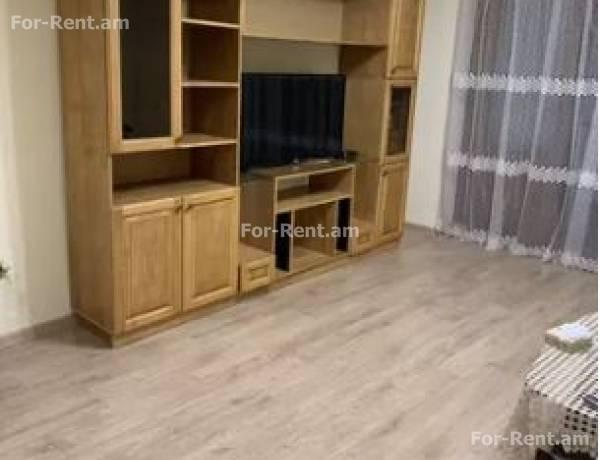 3-senyakanoc-bnakaran-vardzakalutyun-Yerevan-Qanaqer-Zeytun