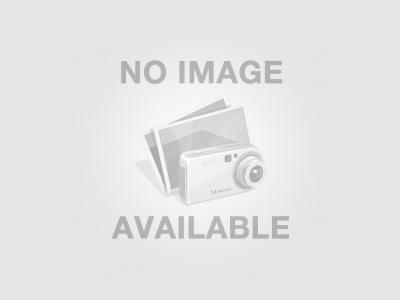 Առանձնատուն վարձով Տիգրան Մեծի պող 1ին նր, Կենտրոն Երևան, 131472